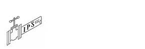 photo logo 2_zps22hblxq1.png